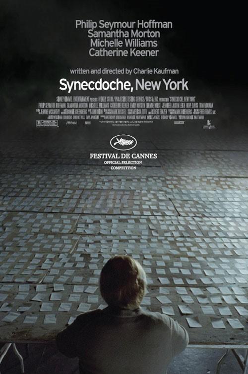 synecdoche-ny-poster-big