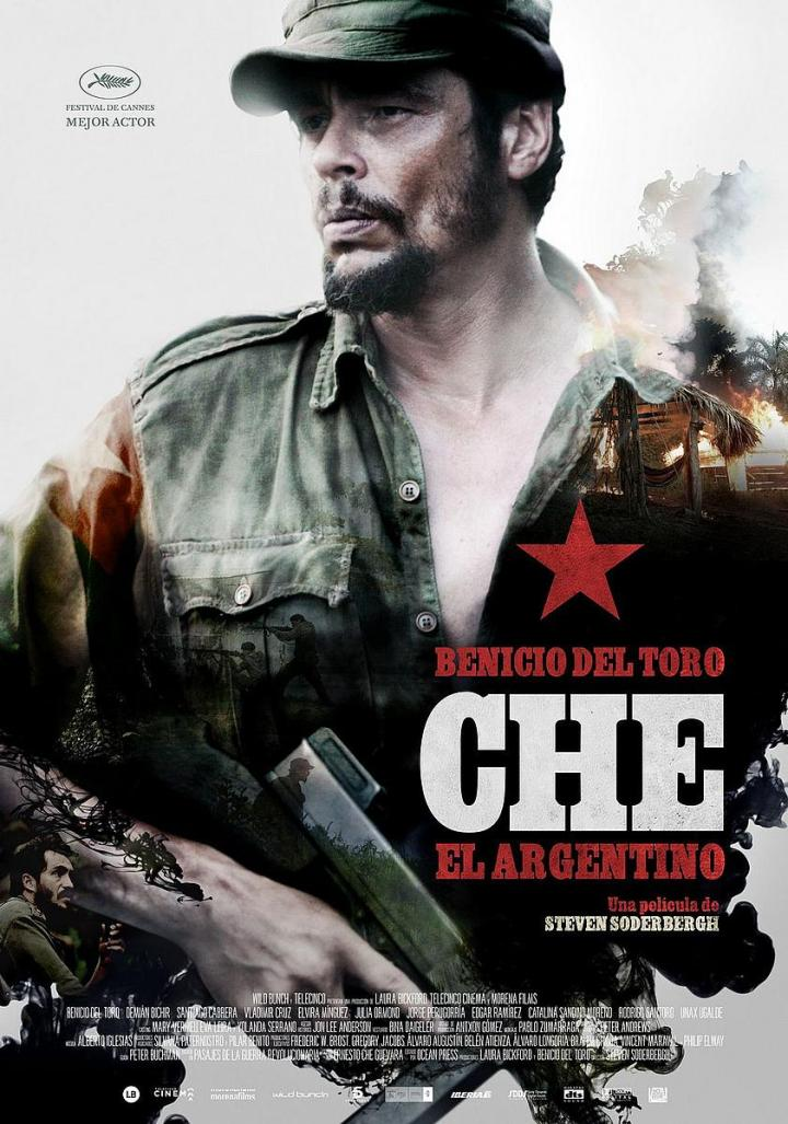 Che (Soderbergh)