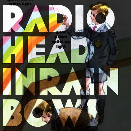 radio-head-in-rainbows-album-cover