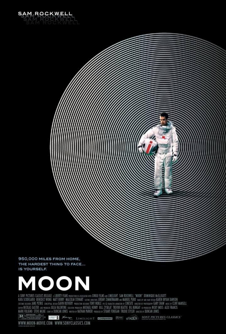moonposterbig