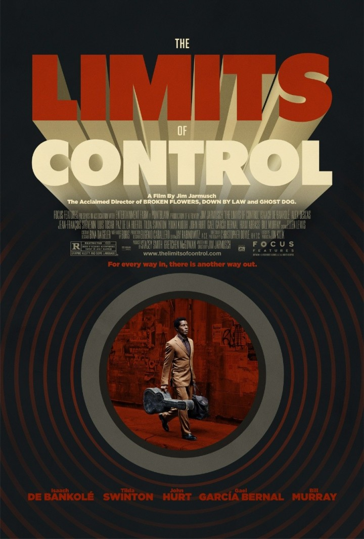 the-limits-of-control-poster