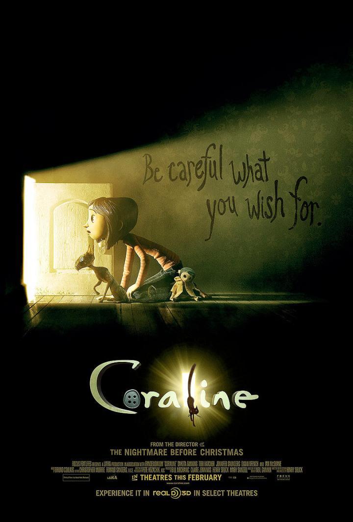 Coraline_p1