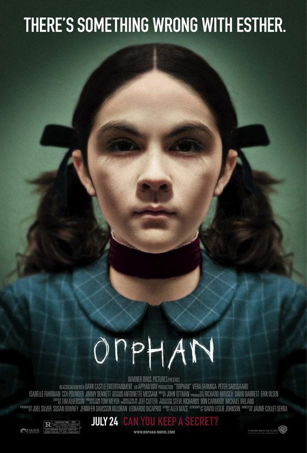 Orphan_onesheet
