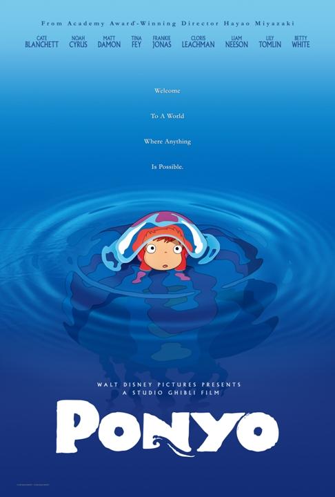 Ponyo_US-Poster-500