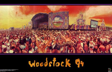 woodstock94banner1vz