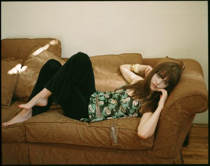 Diane_Birch-couch
