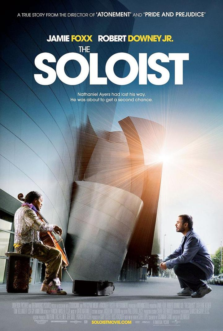 soloist-poster-A
