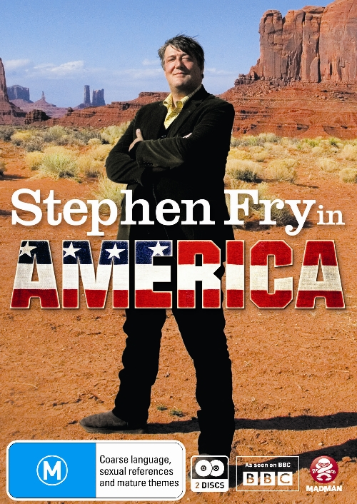 StephenFryinAmerica500