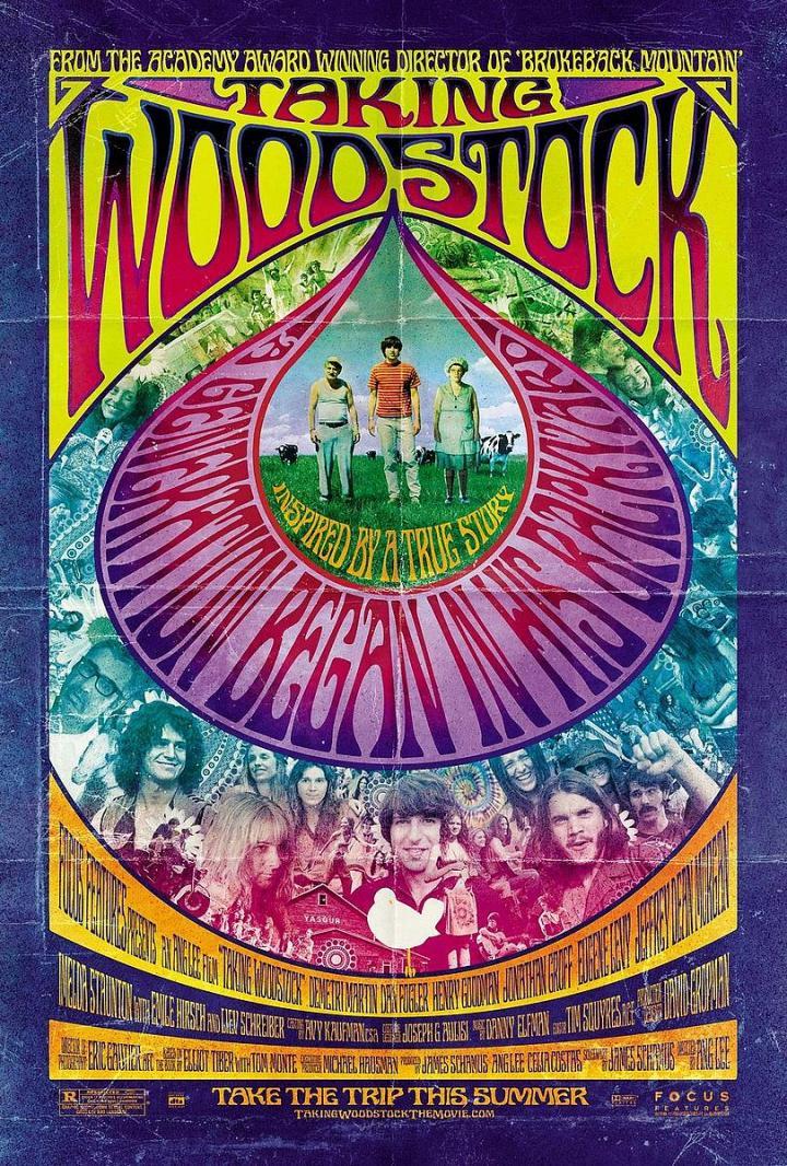 TakingWoodstock-poster