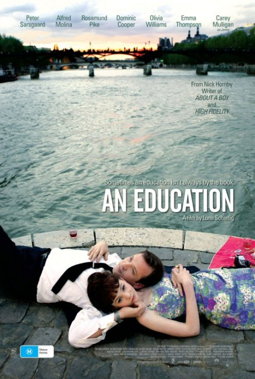 an_education-poster-0