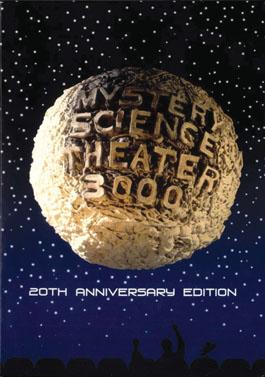 DVD_Mystery Sci