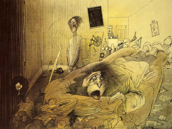 steadman-withnail-and-i-433802_600_450