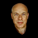 <em>The Man Who Fell To Earth: Brian Eno, 1971–1977</em>