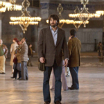 True Hollywood Story: <em>Argo</em>