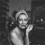 <em>Diana Vreeland: The Eye Has to Travel</em>