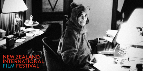 sontag-bearsuit